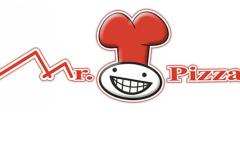 1_mr.-Pizza2