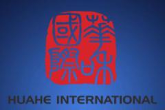 logo-e1543855446135