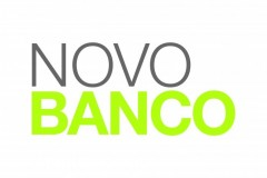 novo-banco-696x492-1