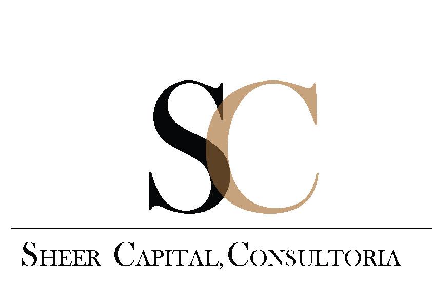 Sheer Capital, Consultoria